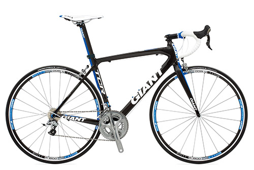 velosiped_giant_TCR_advanced_1_2011_enl