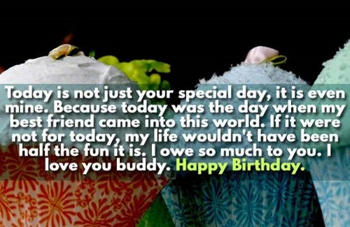 birthday_wishes_for_boys_and_guys5