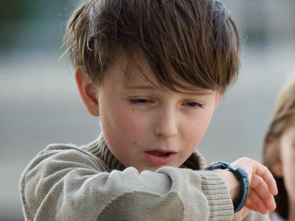 Дексаметазон для ингаляций детям как разводить
